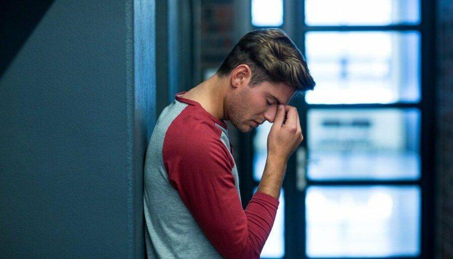 Биполярное депрессивное расстройство